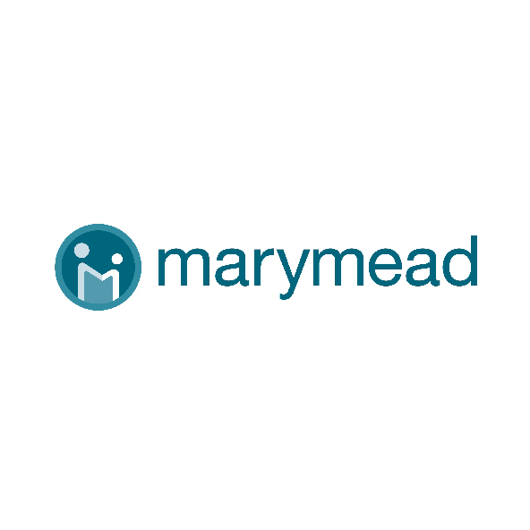 Marymead