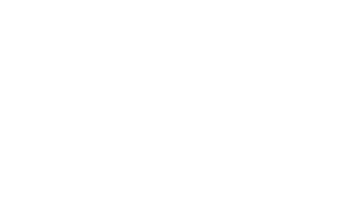 WESTER CREATIVE