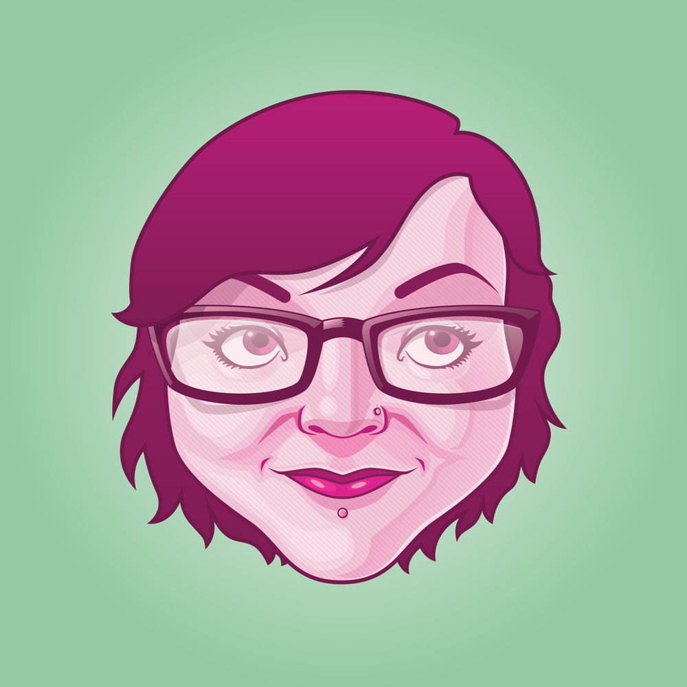 Velma Worker.jpg