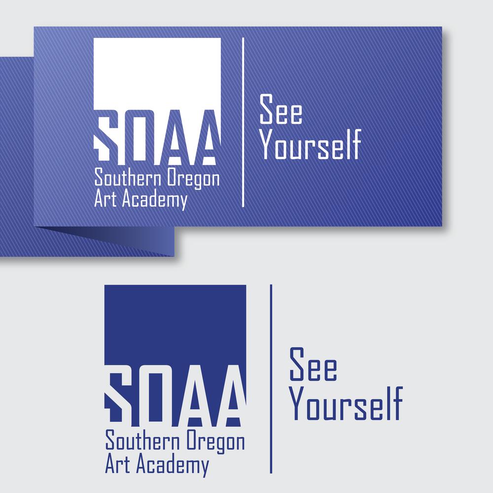 SOAA Logo-01.png