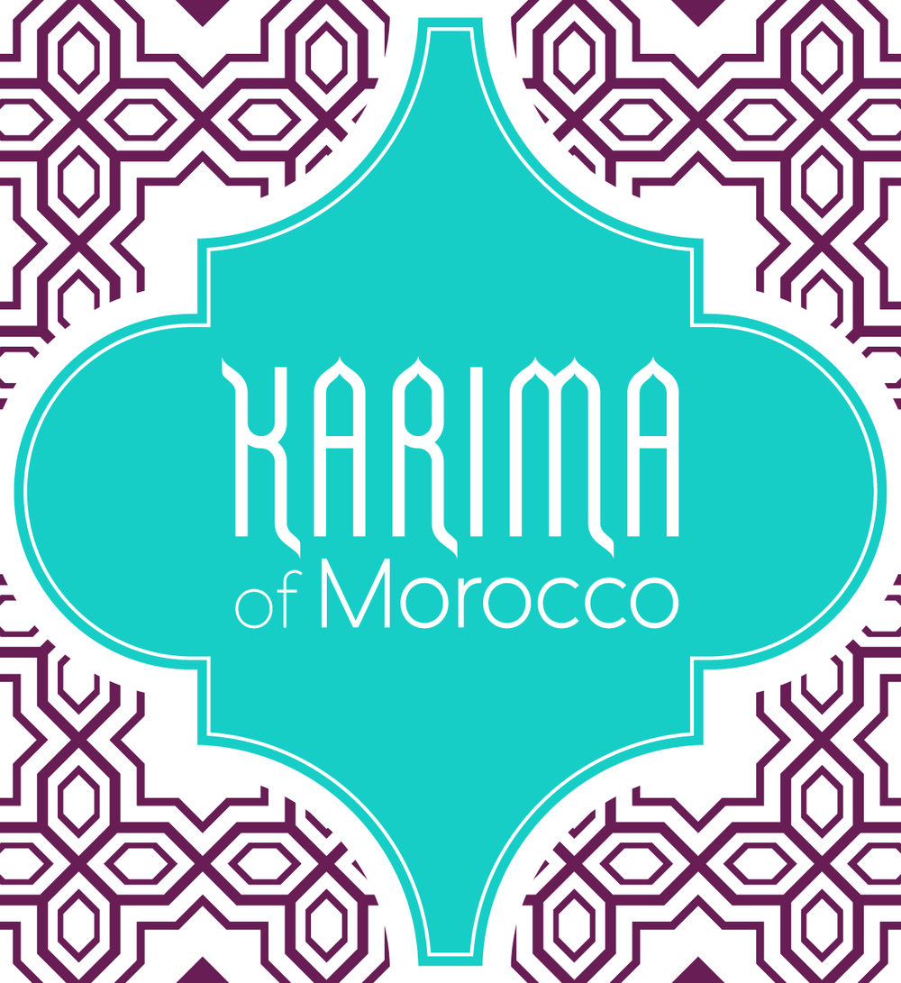 Karima Logo Sample-01.png