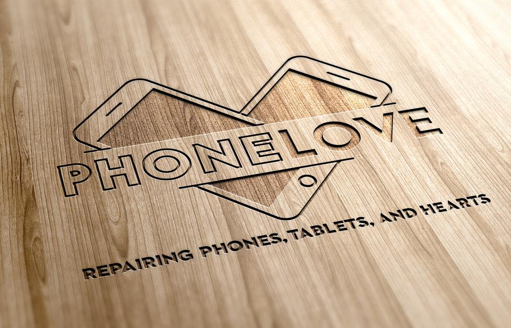 Wood-Engraved-Logo.png