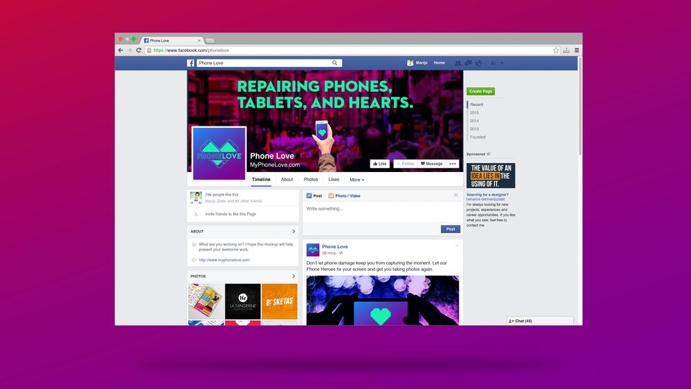 Facebook Mock Up.png
