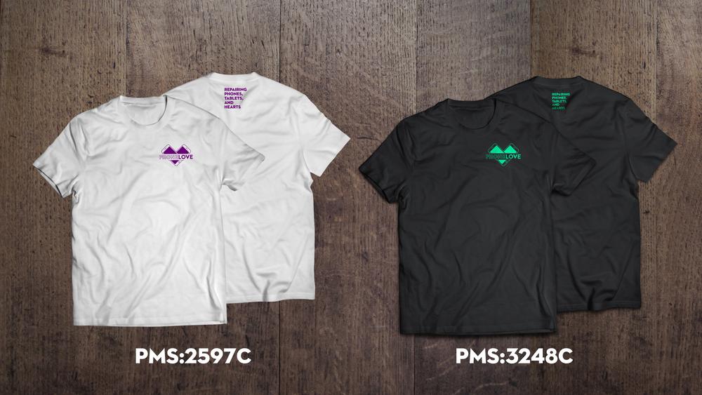 T-Shirt Mock Up.png