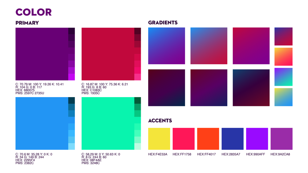 Style Guide Pages_Artboard 10.png