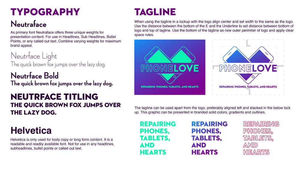 Style Guide Pages_Artboard 11.png