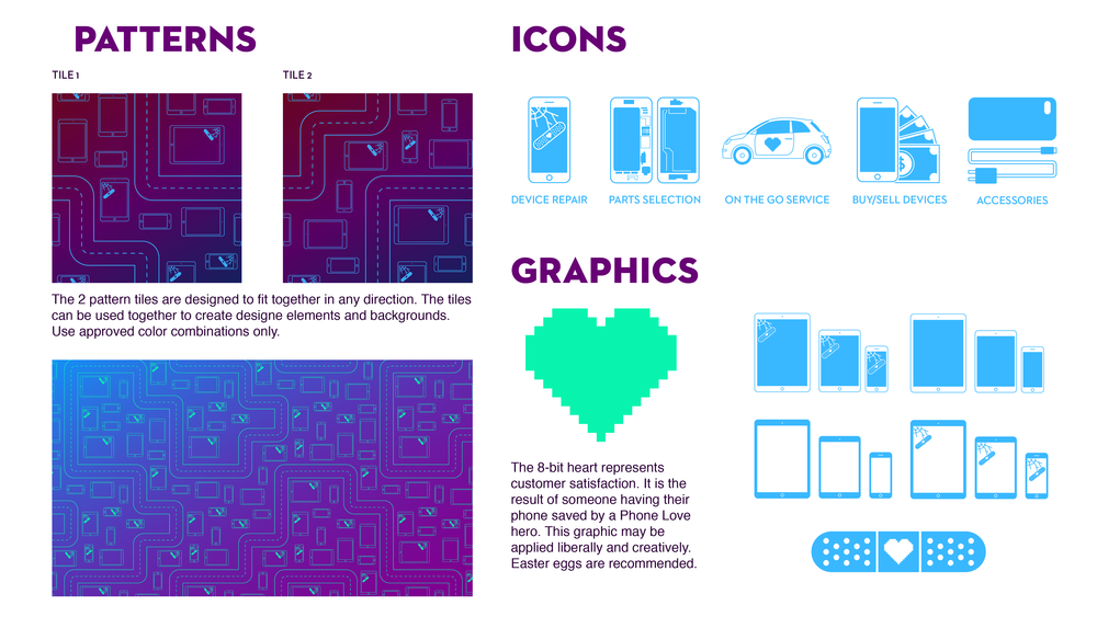 Style Guide Pages_Artboard 12.png