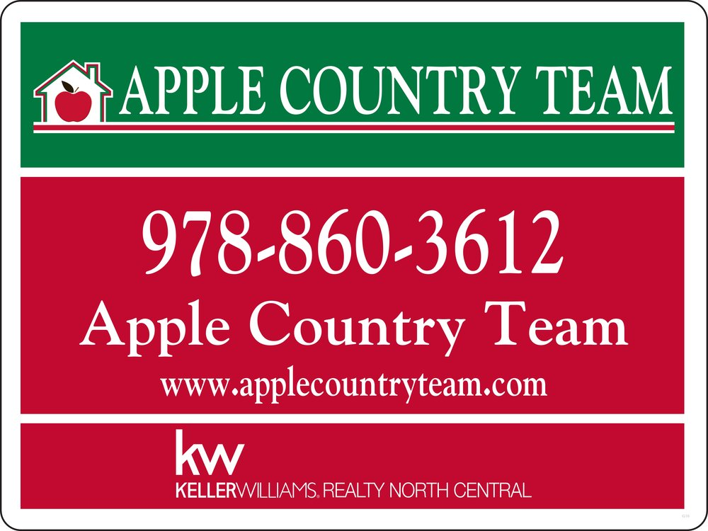 Apple Country Team Logo.jpg
