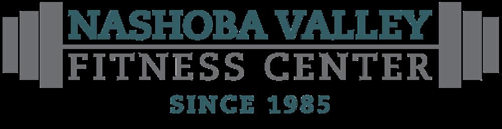 NVFC_Logo_Horz.png