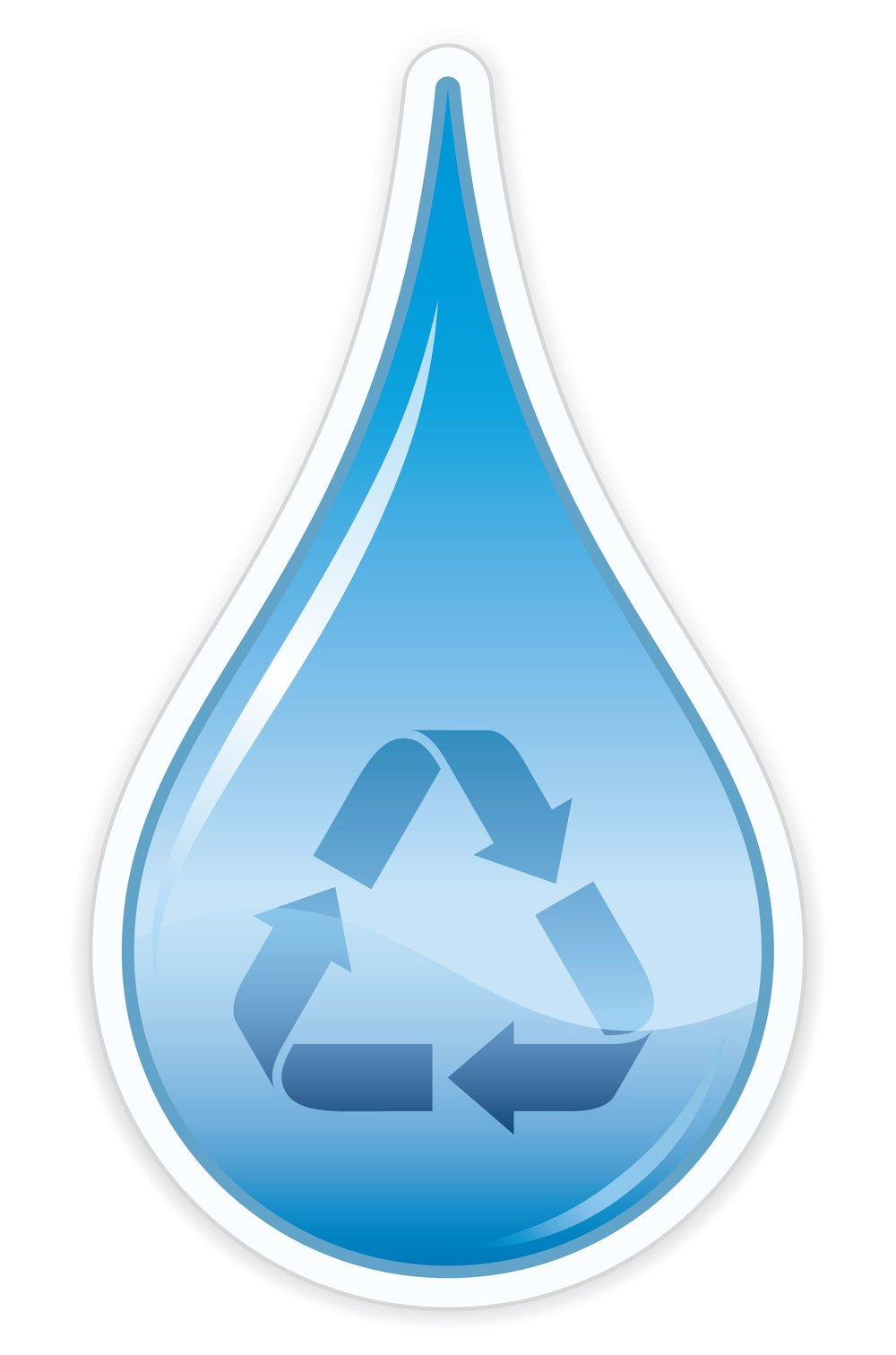 Water Conservation -