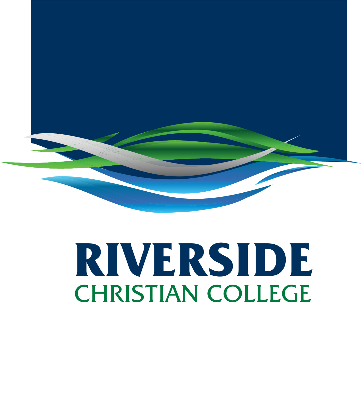 Riverside Christian College