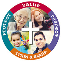 As part of the Anglican Diocese of Tasmania we are committed to creating safe places for children and vulnerable people and all our leaders have appropriate State Government checks as well as Safe Church Communities training and endorsement.