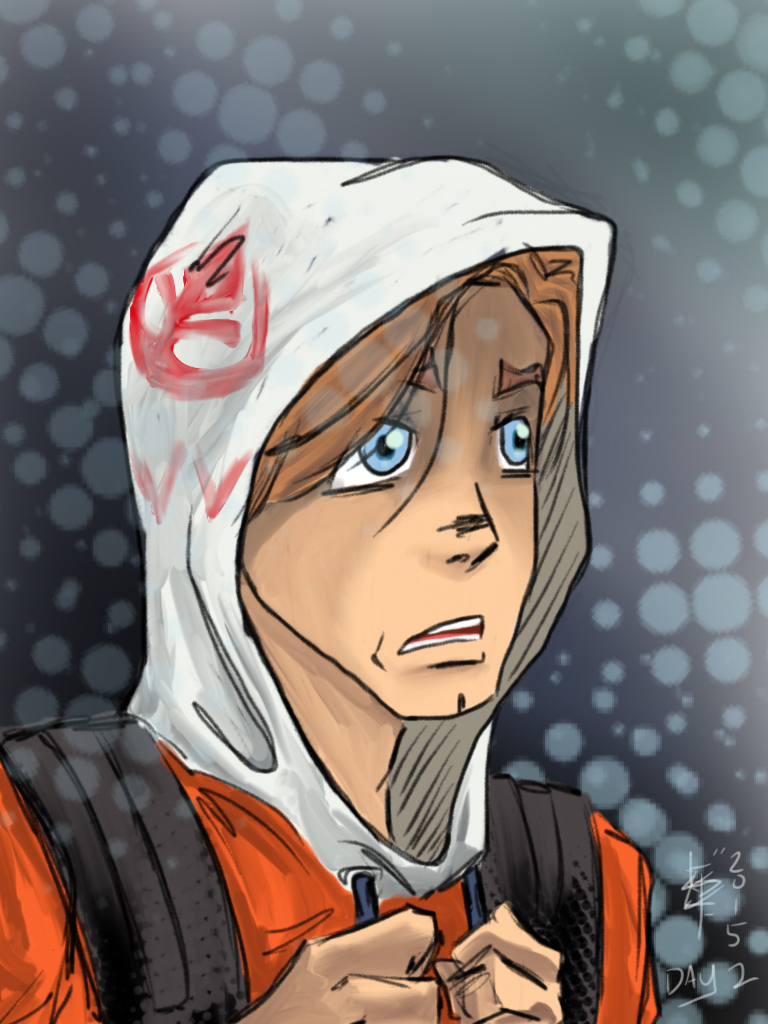 002 Hoodie Luke.jpg