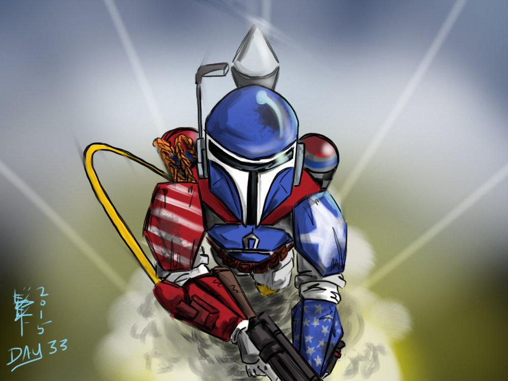 033 Patriot Fett.jpg