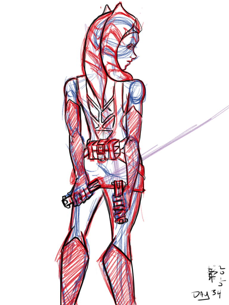 034 Ahsoka Quick Sketch.jpg