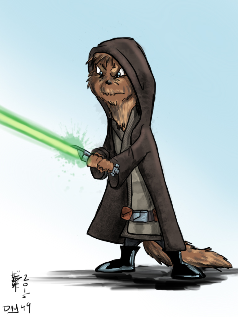 049 Jedi Mongoose.jpg