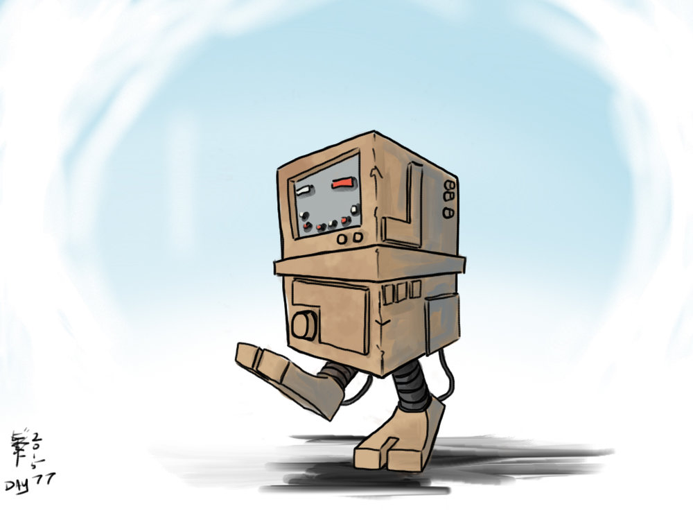077 Gonk Droid.jpg