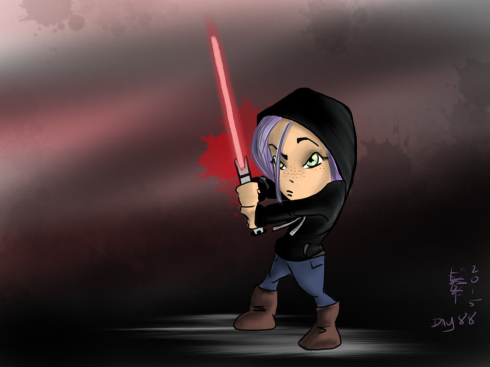 088 Darth Villance Gloverous Chibi.jpg