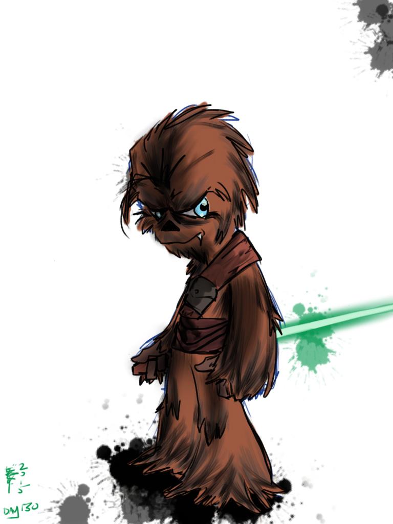 130 Jedi Padawan Gungi.jpg