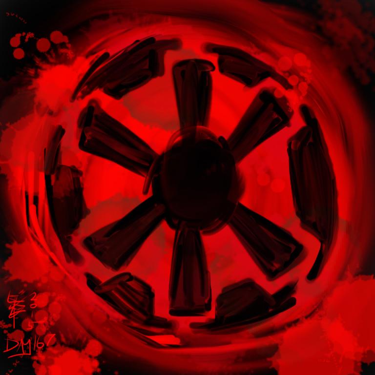 167 Imperial Death.jpg