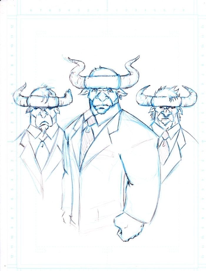 006_Minotaur_Agents.jpeg