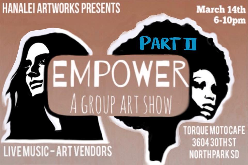 empower_II.jpg