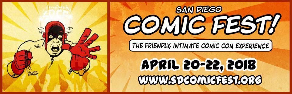 SD_comicfest.jpg