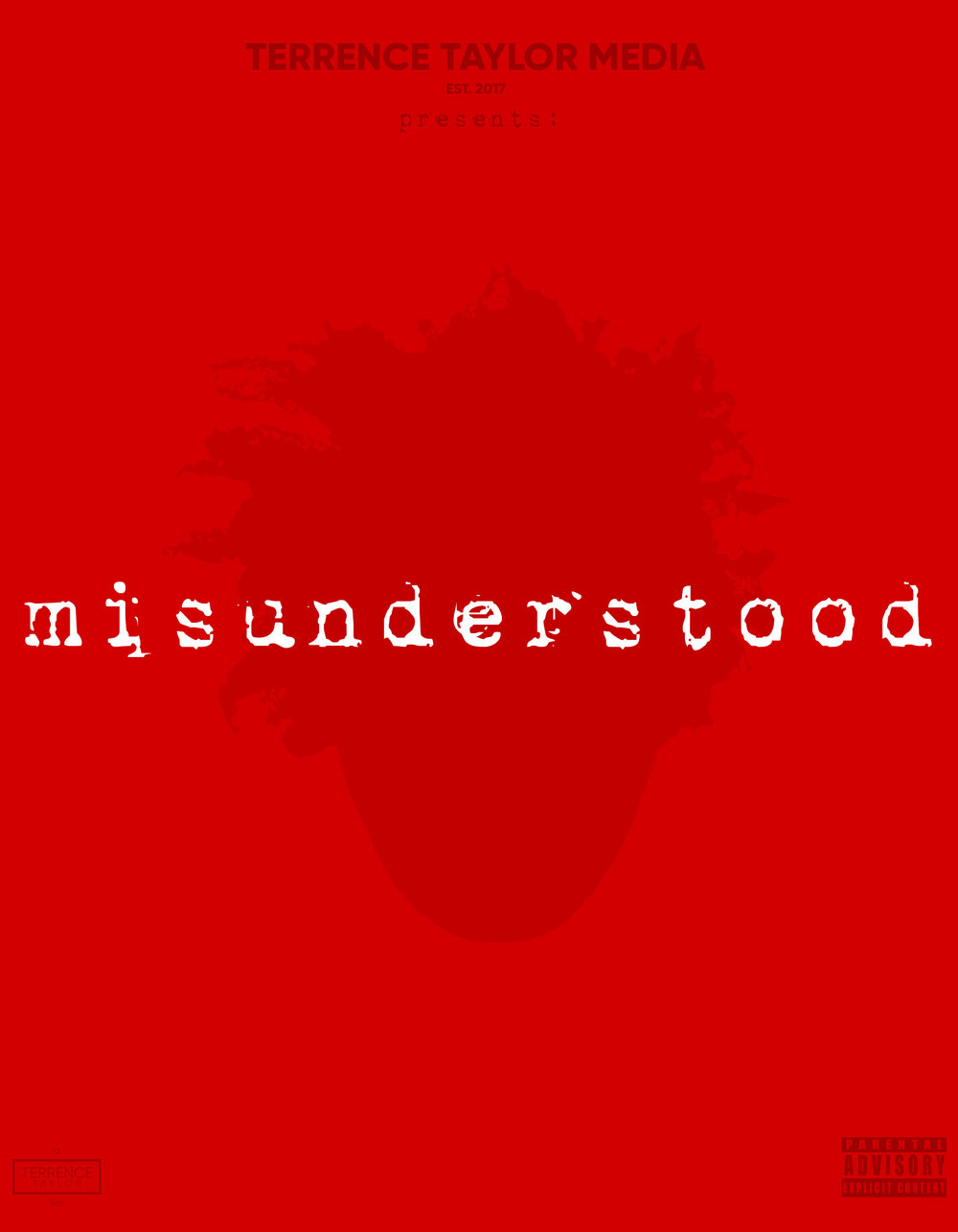 MISUNDERSTOOD - COVER.jpg