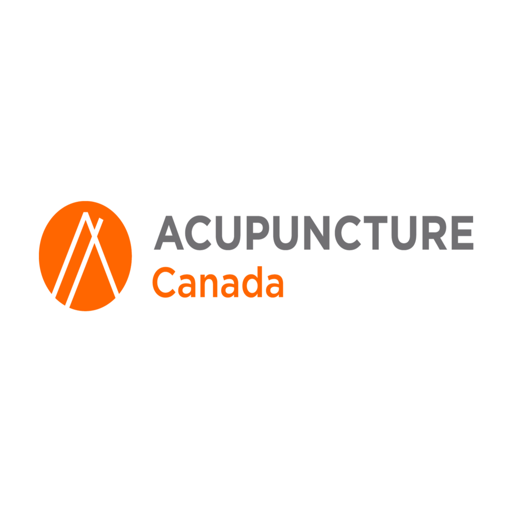 acupuncture canada.png