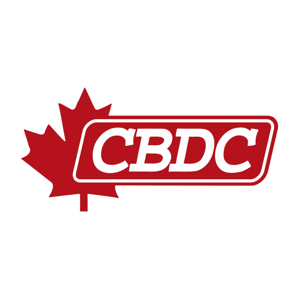 cbdc.png