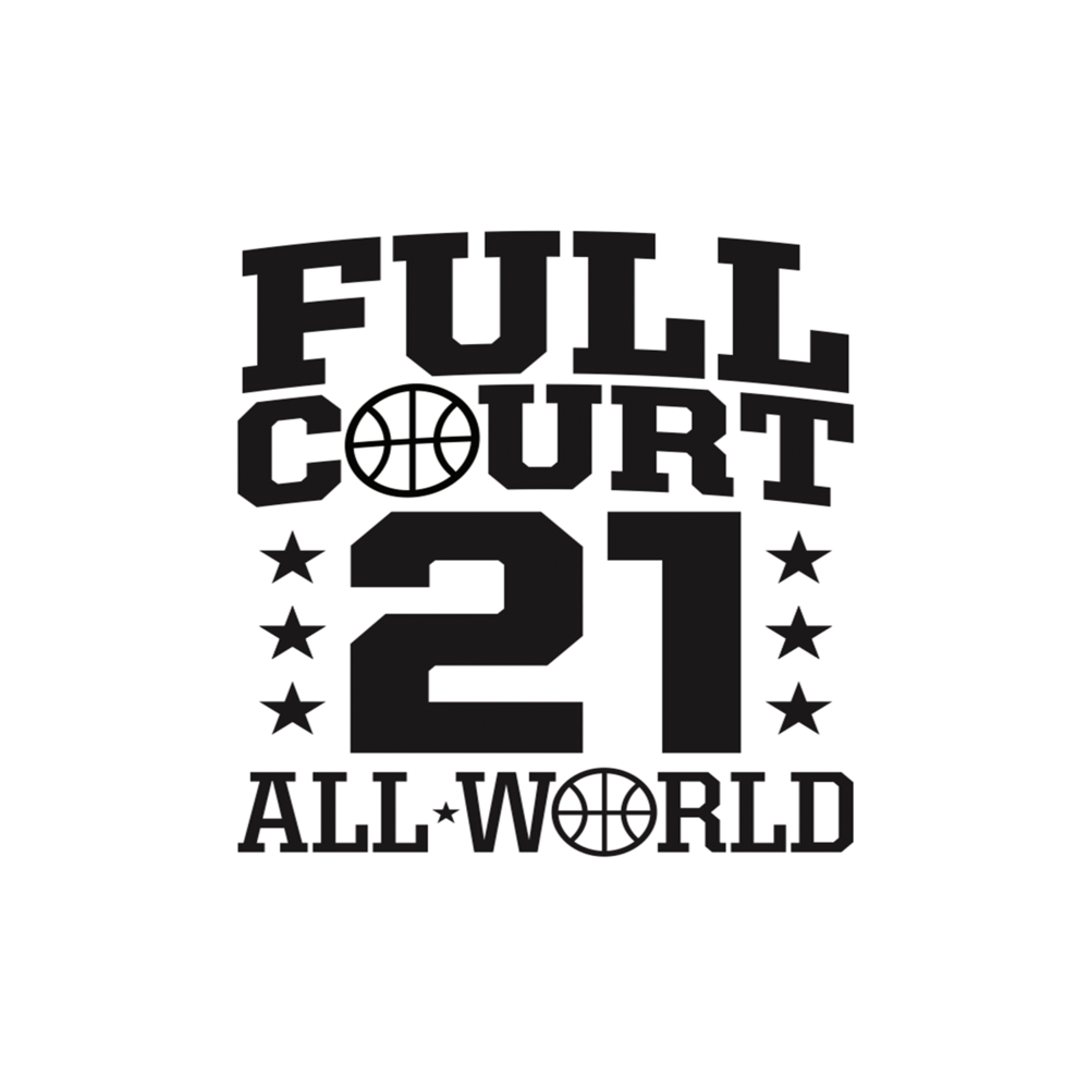 full court 21.png