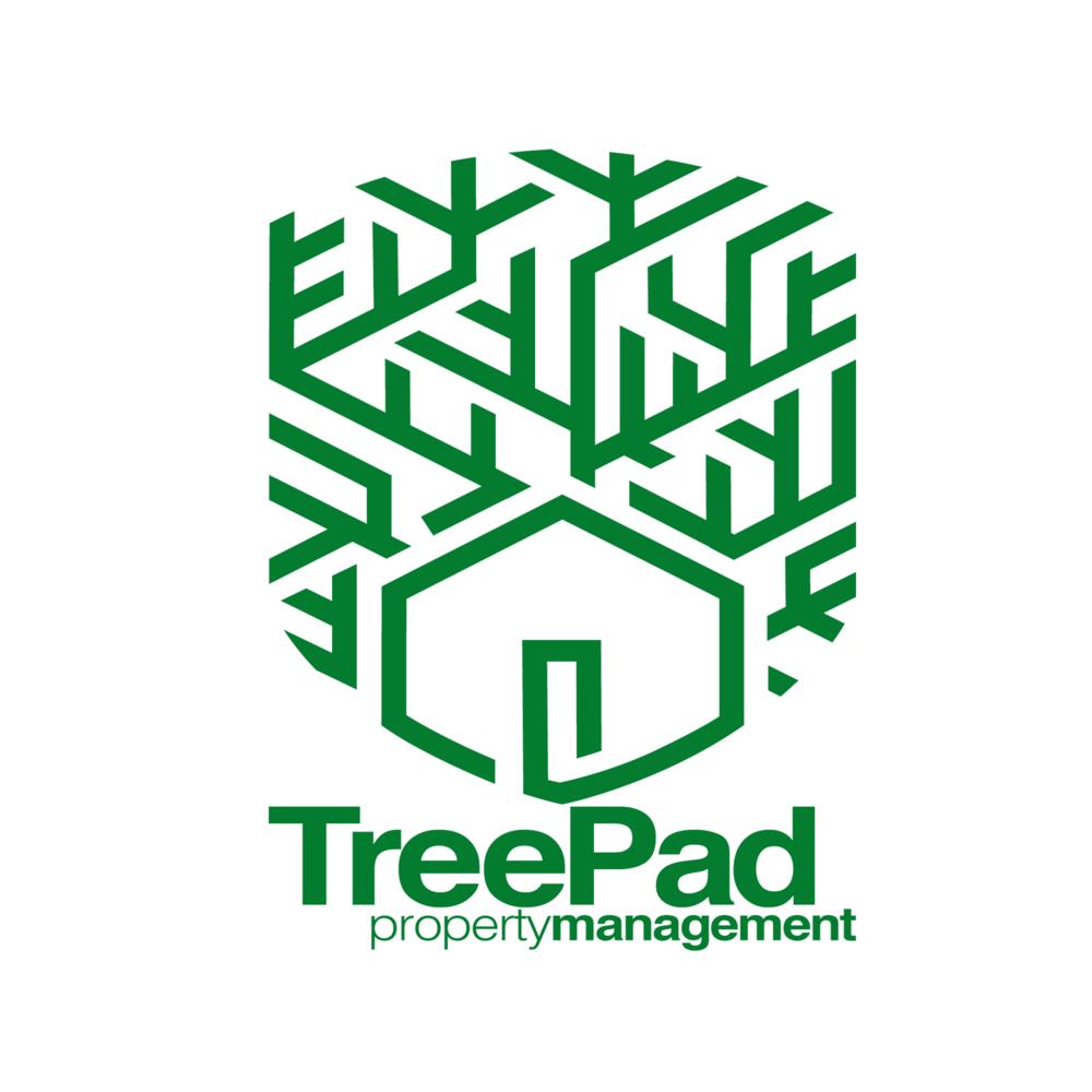 treepad.png