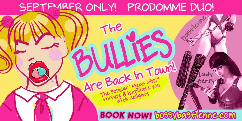 Bully Duo Twitter BAS V3.jpg