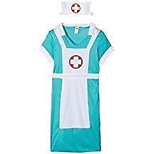 Smiffys-Scrub-Nurse-Costume-Female-Green.jpg