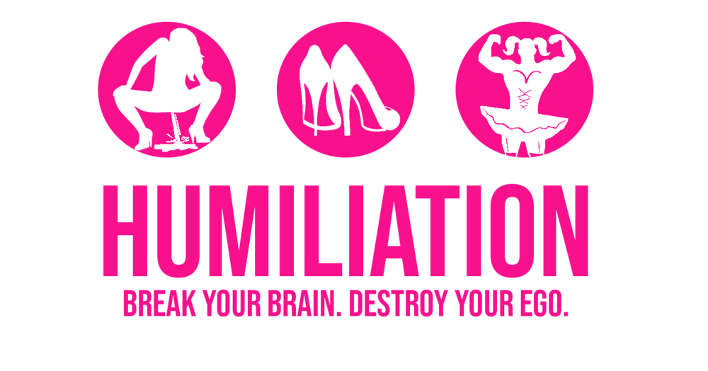 Humiliation Homepage Banner.png