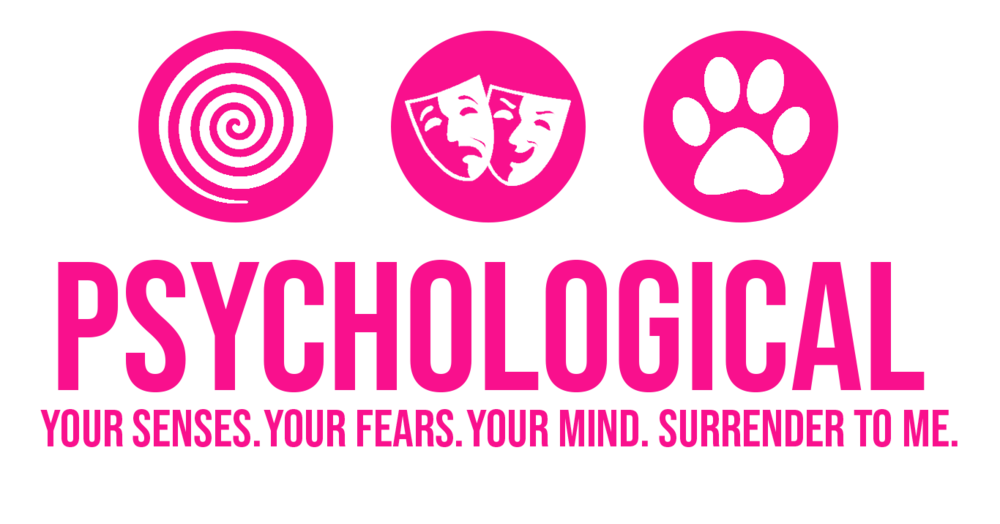 psychological Homepage Banner.png