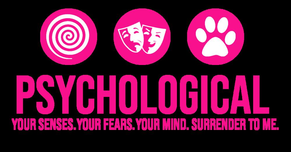 psychological Homepage Banner.png