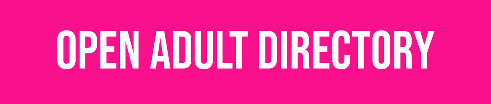 open adult directory.jpg