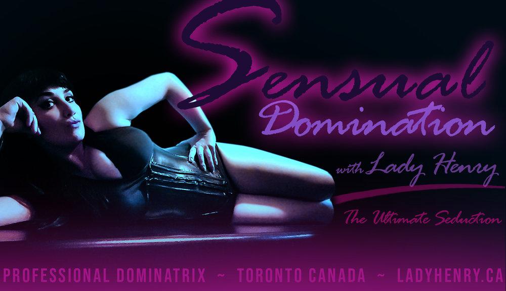 sensual domination banner.jpg