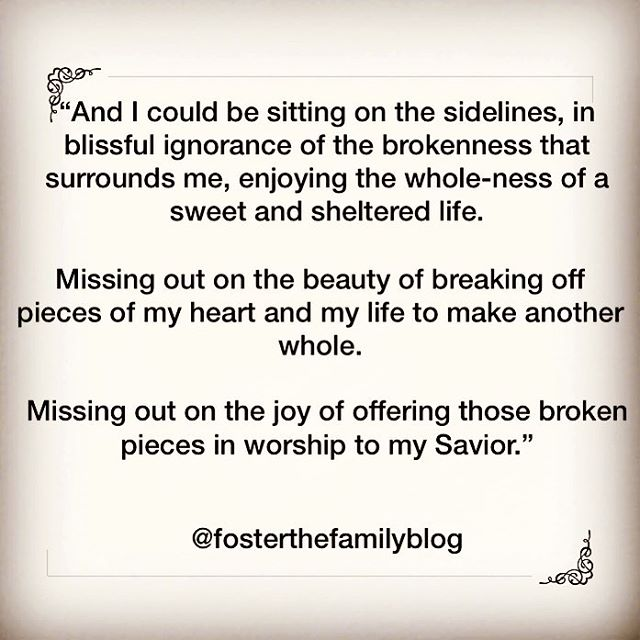 #fostercare #adoption #itsworthit #beautyinthebrokenness