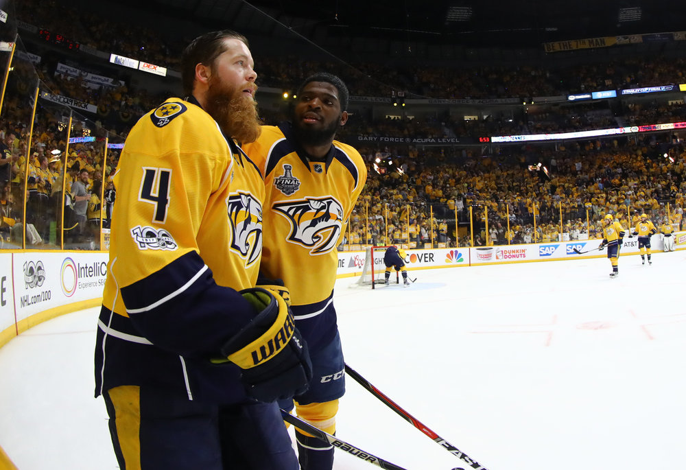 Subban and Ellis .jpg