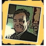 Maestro de Ingles Monterrey New Milestones