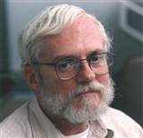 Charles DeRoshia '59 Research Psychologist