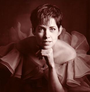 Karen Beardsley '73 Opera Singer