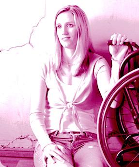 Logan Olson '05 Magazine Editor