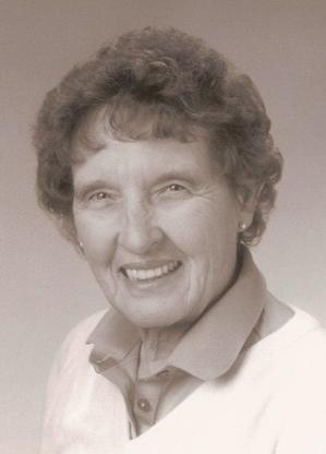 Peggy Gazette '42 Professor & Coach