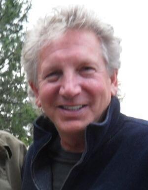 Kenneth Wilkinson '74 Entrepreneur