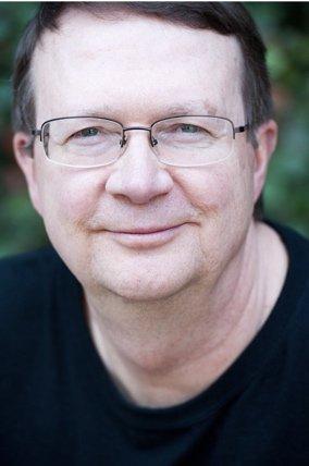 Alan Hanson '67 Educator