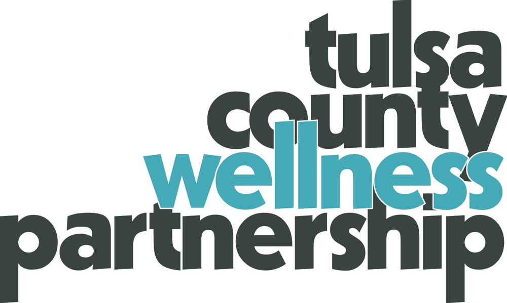 Tulsa County Wellness Partnership logo.png