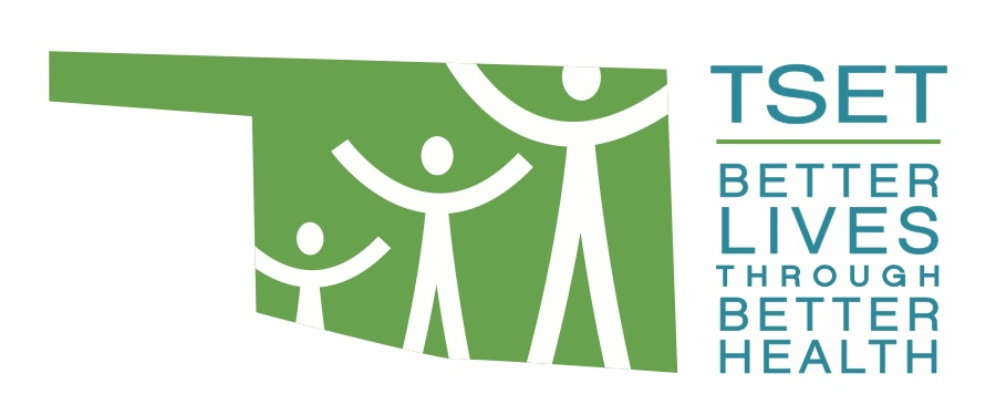 TSET logo.jpg